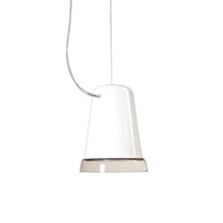 Monocle S1 LED | Lampade spot | Luz Difusión
