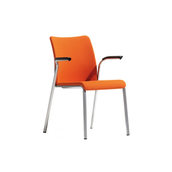 Reply | Sillas de visita | Steelcase