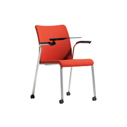 Reply Chair | Sillas | Steelcase