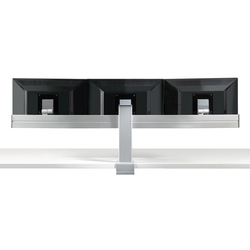 Plurio | AV trolleys / stands | Steelcase