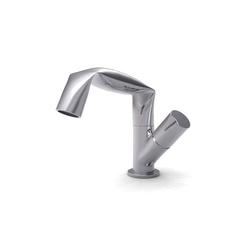 Fold tap | Grifería para lavabos | Ceramica Flaminia