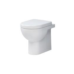 Quick | Toilets | Ceramica Flaminia