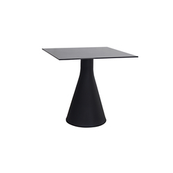 Pot | Cafeteria tables | Calma