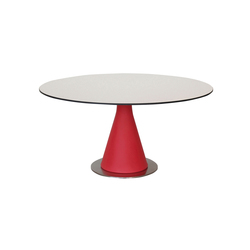 Pot | Restaurant tables | Calma
