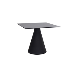 Pot | Dining tables | Calma