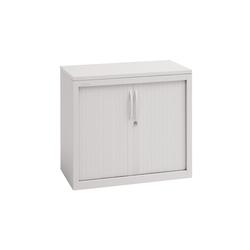 Universal Storage | Cabinets | Steelcase
