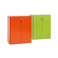 Universal Schrank | Büroschränke | Steelcase