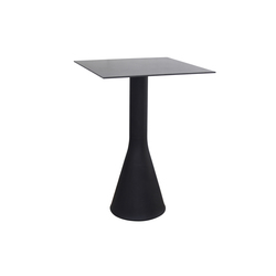 Pot | Standing tables | Calma