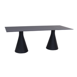Pot | Tables de restaurant | Calma