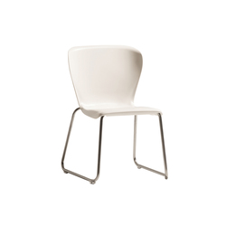 Westside | Visitors chairs / Side chairs | Steelcase