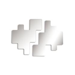 Lego | Espejos | Sovet