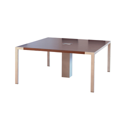 P70 | AV tables | Steelcase