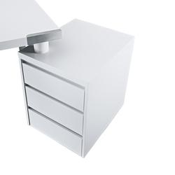 P70 | Büroschränke | Steelcase