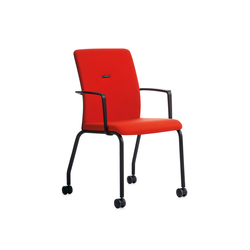 32 Seconds | Multipurpose chairs | Steelcase