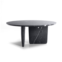Tobi-Ishi | Dining tables | B&B Italia