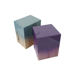 Trift | Side tables | Judith Seng