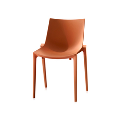 Zartan basic | Chairs | Magis
