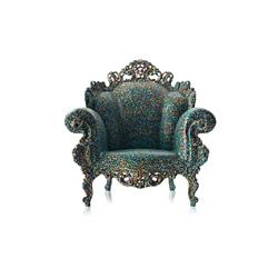 Magis Proust | Garden armchairs | Magis