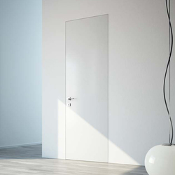 SYNTESIS LINE BATTENTE | Internal doors | Eclisse