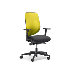 giroflex 353-8029 | Office chairs | giroflex