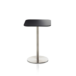 Passe-Partout | Side tables | Magis