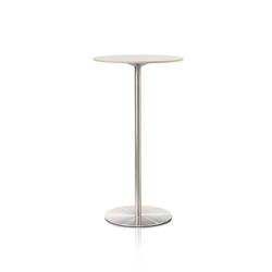 Passe-Partout | Bar tables | Magis