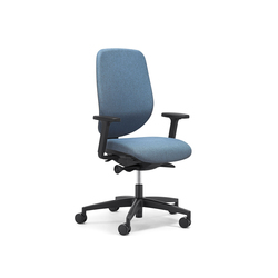 giroflex 353-8529 | Office chairs | giroflex