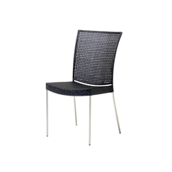 Casima Chair | Chairs | Cane-line