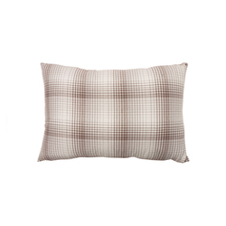 Husarik Cushion grey | Cushions | Chiccham