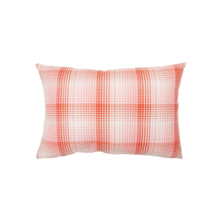 Husarik Cushion pink | Cuscini | Chiccham