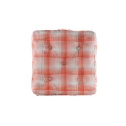 Husarik Bolster pink | Cushions | Chiccham