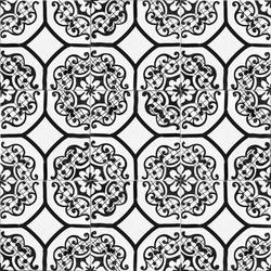 Pavimenti in ceramica pavimenti colore bianco 7 pavimenti - La riggiola piastrelle ...