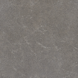 Silestone Altair | Planchas | Cosentino