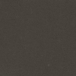 Silestone Altair | Panneaux matières minérales | Cosentino