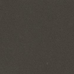 Silestone Altair | Mineral composite panels | Cosentino