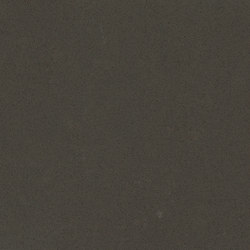 Silestone Altair | Mineralwerkstoff Platten | Cosentino