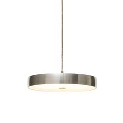 Decent - Pendent Luminaire | General lighting | OLIGO