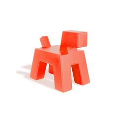 Wuff | Children's toys | Studio Eero Aarnio