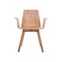 Maverick Armchair | Chairs | KFF