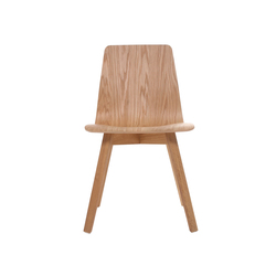 Maverick Chair | Sillas de visita | KFF