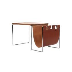 Nl Side table | Side tables | KFF