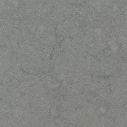 Silestone Cygnus | Lastre minerale composito | Cosentino