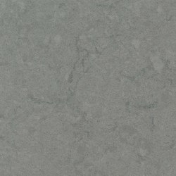 Silestone Cygnus | Mineralwerkstoff Platten | Cosentino