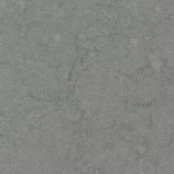 Silestone Cygnus | Mineral composite panels | Cosentino