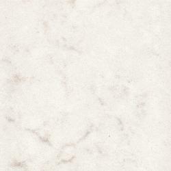 Silestone Lagoon | Mineral composite panels | Cosentino