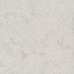 Silestone Lagoon | Mineralwerkstoff Platten | Cosentino