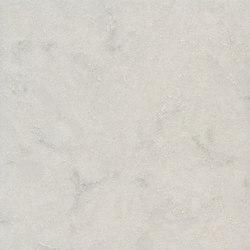 Silestone Lagoon | Minerale composito pannelli | Cosentino