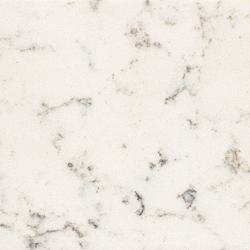 Silestone Lyra | Lastre in materiale minerale | Cosentino