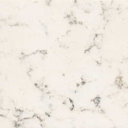 Silestone Lyra | Panneaux minéraux | Cosentino