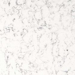 Silestone Lyra | Mineral composite panels | Cosentino